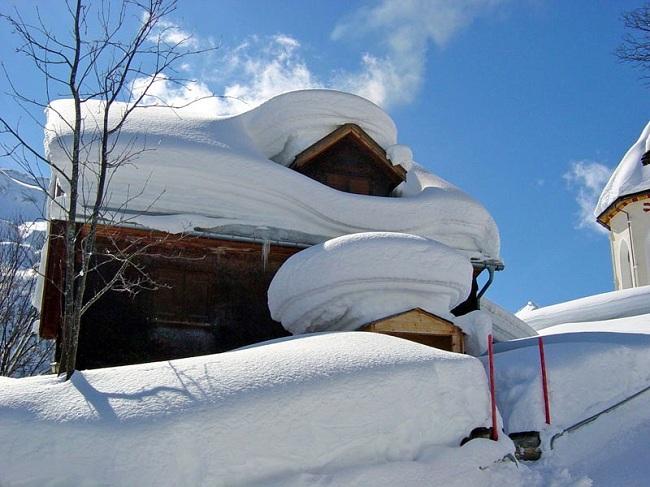 warth-schroecken-damuels-vorarlberg-oesterreich-schnee-winter-skifahren-ski-snowboard