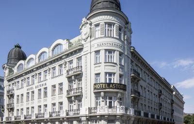 Austria_Trend_Hotel_Astoria_Wien-Wien-Aussenansicht-8-21829
