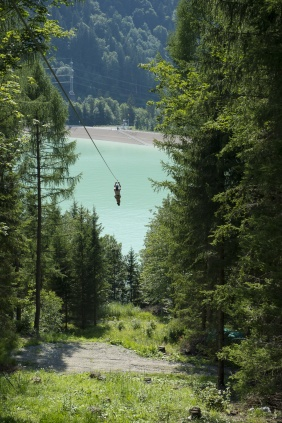 flying-fox-sommer-golm--1-