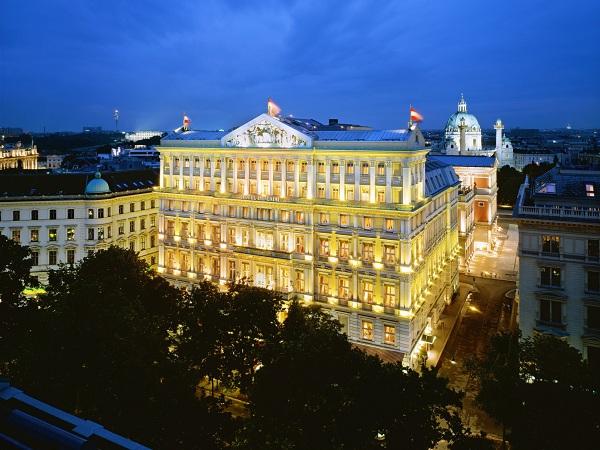 Hotel-Imperial-Wien-Aussenansicht-lux97ex.102957
