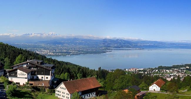 Hotel-Schoenblick-in-Eichenberg-Vorarlberg