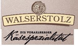walserstolz_logo_sub