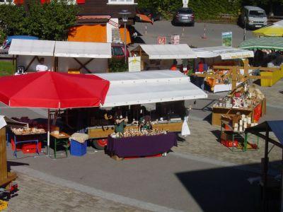 wochenmarkt-1-_272962