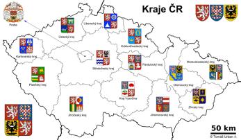 800px-CoA_CZ_regions
