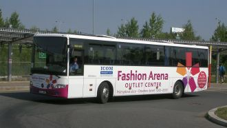 Autobus_Fashion_Arena