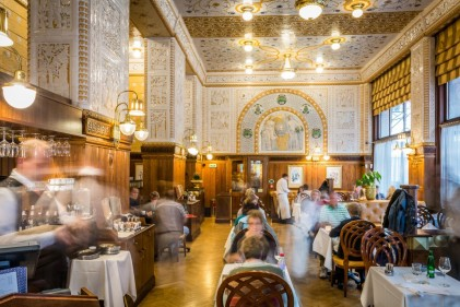 cafe-imperial-1-1030x686