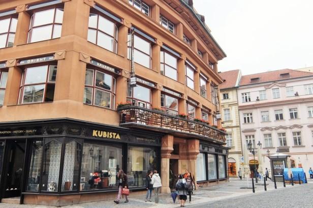 Cafe-Orient-exterior2