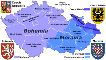 Czech_Rep._-_Bohemia,_Moravia_and_Silesia_III_(en)