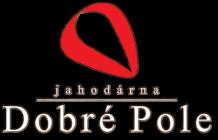 pageframe-logo