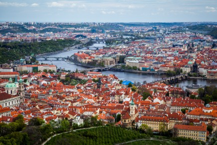 Photos-of-Prague-Czech-Republic-Europe-Trip-2014-by-Michael-Matti-35