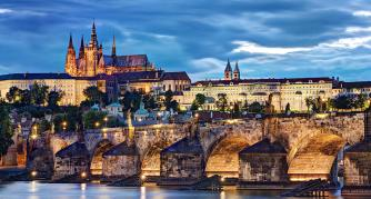 1-charles-bridge-and-prague-castle-prague-barry-o-carroll