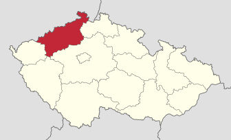 2000px-Ústecký_kraj_in_Czech_Republic.svg.png