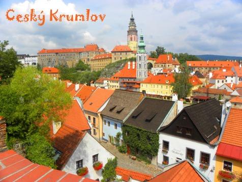 Cesky-Krumlov-Czech-Republic-header