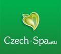 graficon_logo