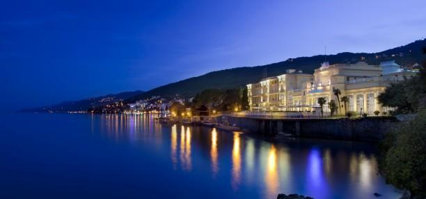 hotel-kvarner-opatija-001-fullscreen-big