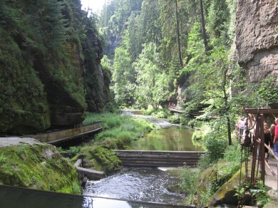 Kamenice_-_Calm_(Edmund's)_Canyon_03