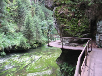 Kamenice_-_Wild_Canyon_01