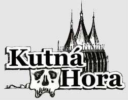 kutna_hora_grey