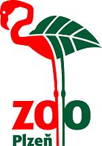 l_zooplzen-CMYK-1 PNG