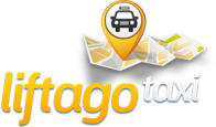 logo-liftago-big