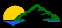 mondseeblick_logo
