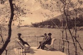 old-opatija-riviera