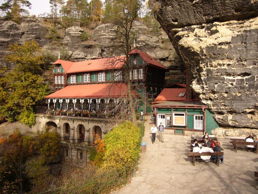 pravcicka-brana-ceske-svycarsko-51