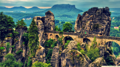 saxon_switzerland_national_park-wallpaper-1600x900