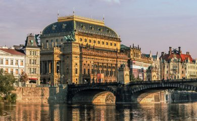 czech-republic-prague-national-theatre.jpg