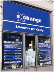 exchange_office_prague6.jpg