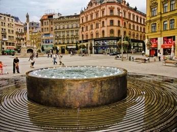 freedom-square