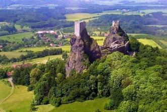 hrad-trosky