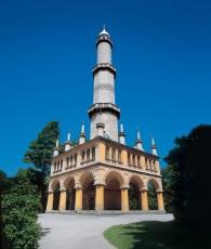 minaret19