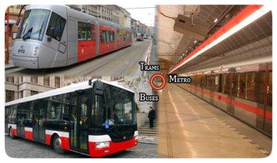 transport123_2