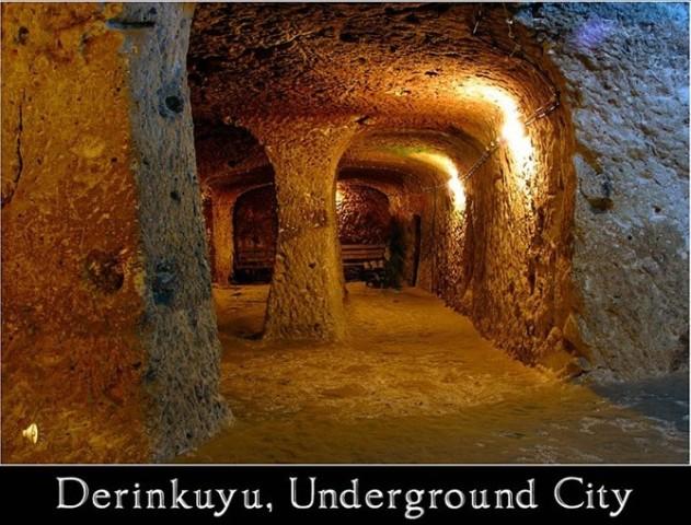 cappadocia-derinkuyu-underground-city-2
