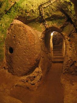 derinkuyu-underground-1