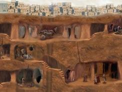turkey-tours-intriguing-ancient-underground-city-derinkuyu-2