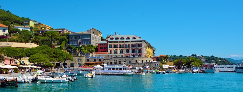 1-luxury-hotels-italy-grand-hotel-portovenere