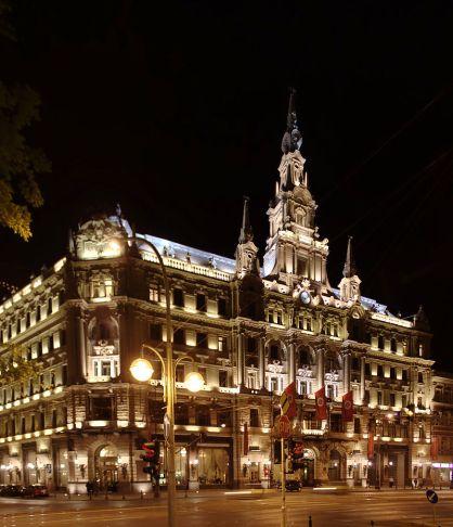 budapest_hotel_boscolo_v_noci_ii