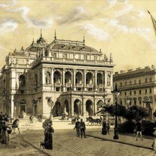 dorre_the_budapest_opera_house_c-_1890