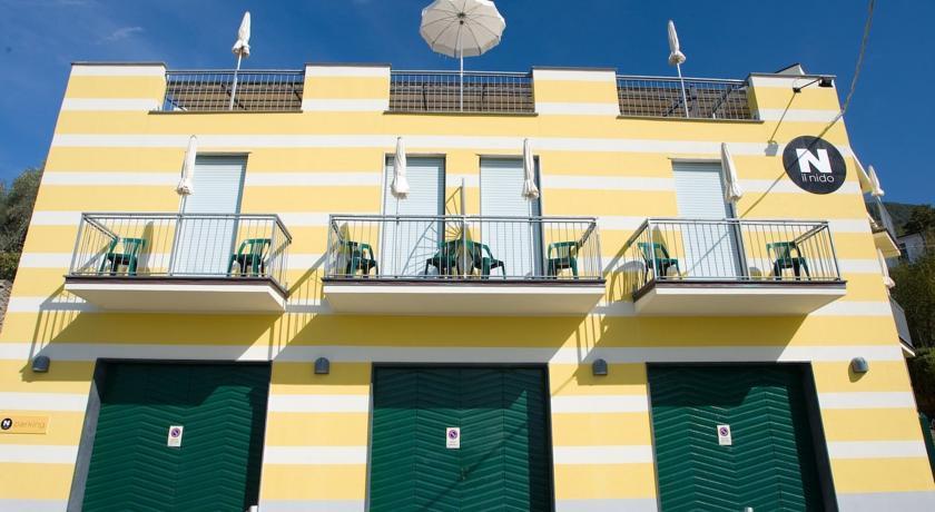 il-nido-lerici-hotels-italy-tellaro-366120_138568orjxm