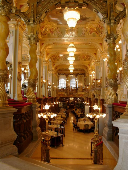 new-york-cafe-in-budapest-new-york-palace-boscolo-hotel