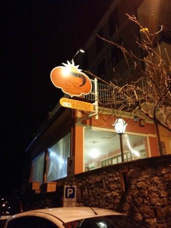 ristorante-il-gambero