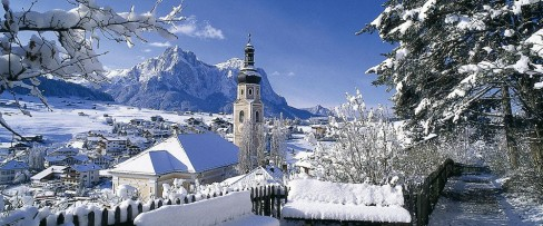 kastelruth-winter