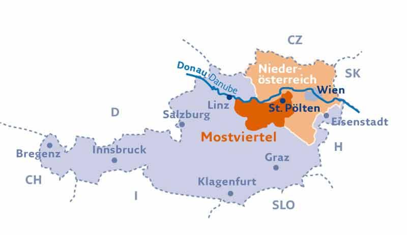 1176_tambiente-kultur-2016-Moststrasse-Oesterreich-Karte-mit-Mostviertel