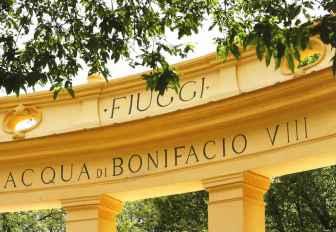fonte_bonifacio_VIII1
