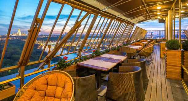 moscow-restaurants-skylounge-10