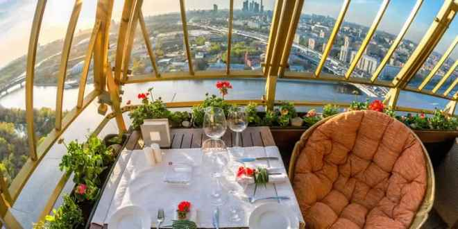 moscow-restaurants-skylounge-15-1020x510