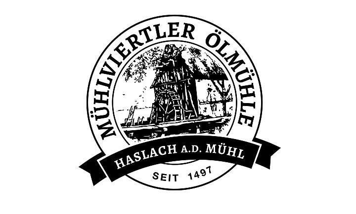 csm_oelmühle-haslach-logo_17d5315735