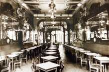 history-famous-cafe-majestic-porto-antique